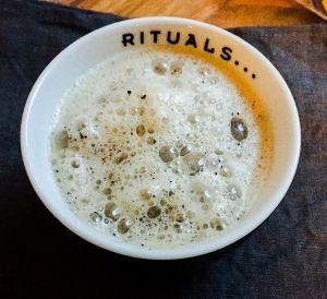 chaga_reishi_latte